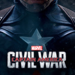 Captain America Civil War Torrent