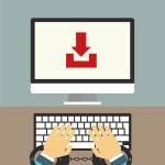 Sweden strict for torrentors