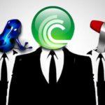 Legal tips for torrenting
