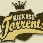 kickass torrent best 8 alternatives