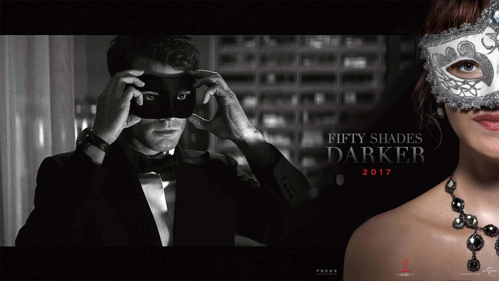fifty shades of grey darker