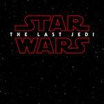 Star Wars: Episode VIII Torrent