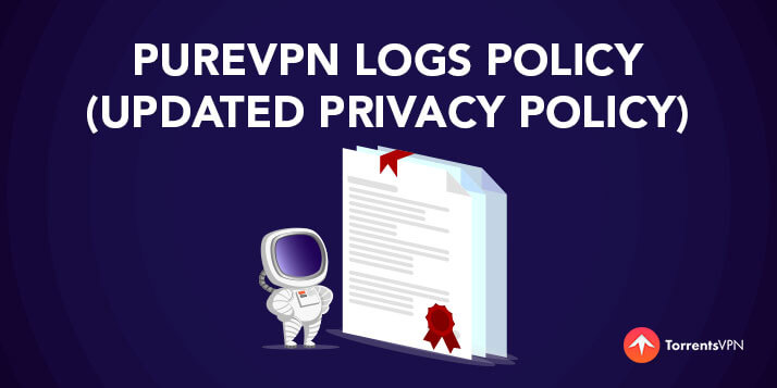 PureVPN Review 2018 | Freedom. Security. Privacy | Torrent VPN